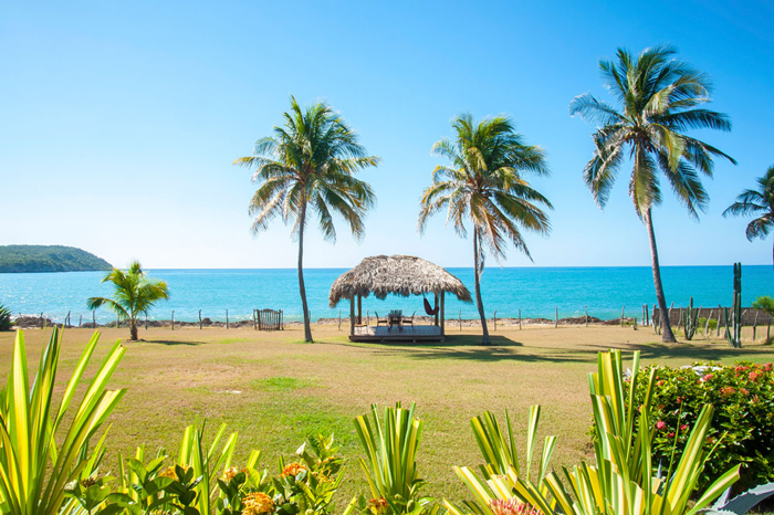 jamaica-treasure-beach-best-beach-resorts