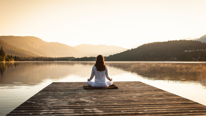 meditation-mind-detox