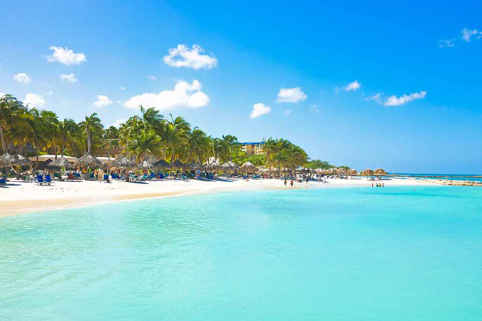 palm-beach-aruba-best-vacation-spots