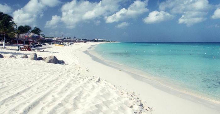 palm-beach-popular-vacation-spots