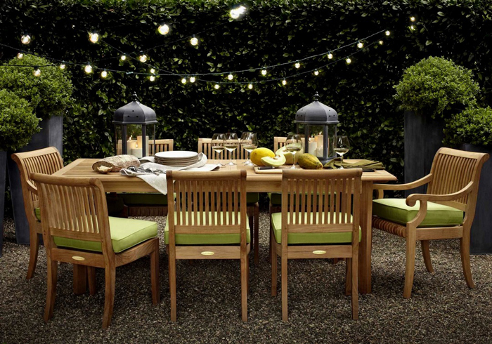 stylish-outdoor-party-design