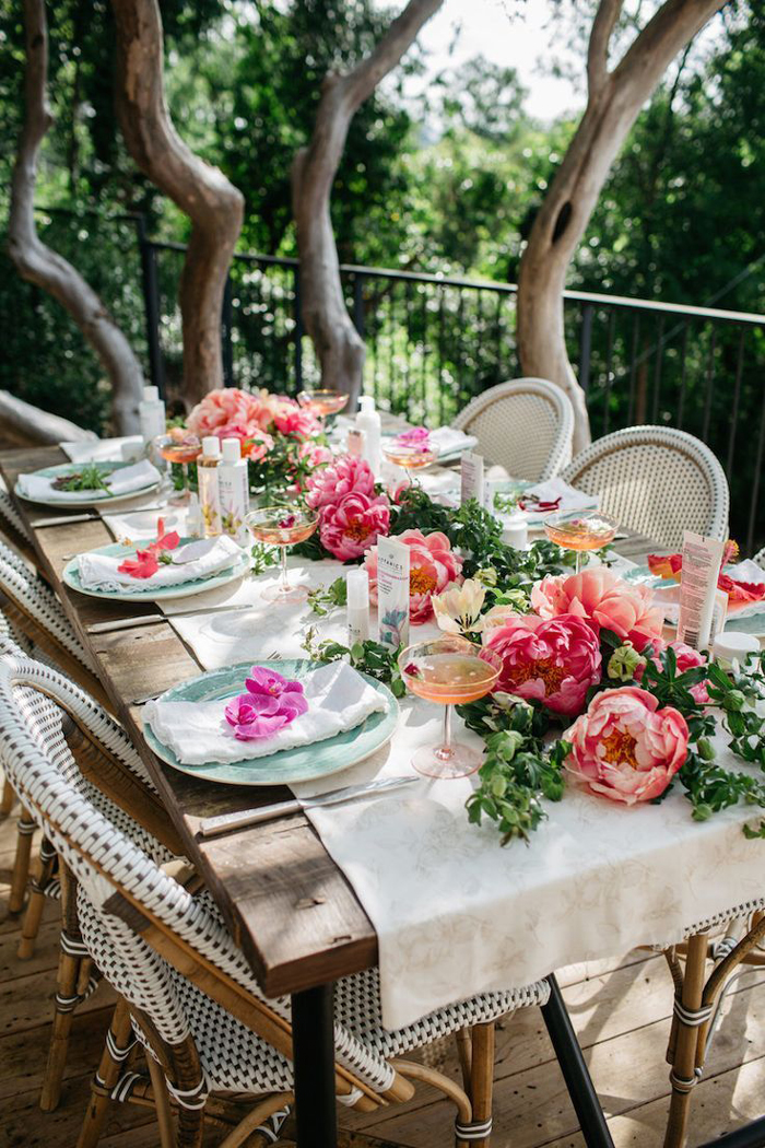 summer-party-ideas-beautiful-decor