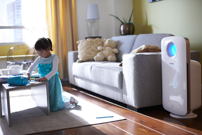 Dust-Clean-Home-Air-Purifier-for-Allergies