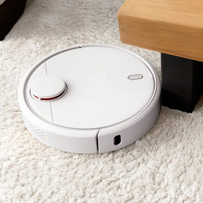 Smart-Vacuum-Cleaner-Helps-Clean-Your-Dust-at-Home