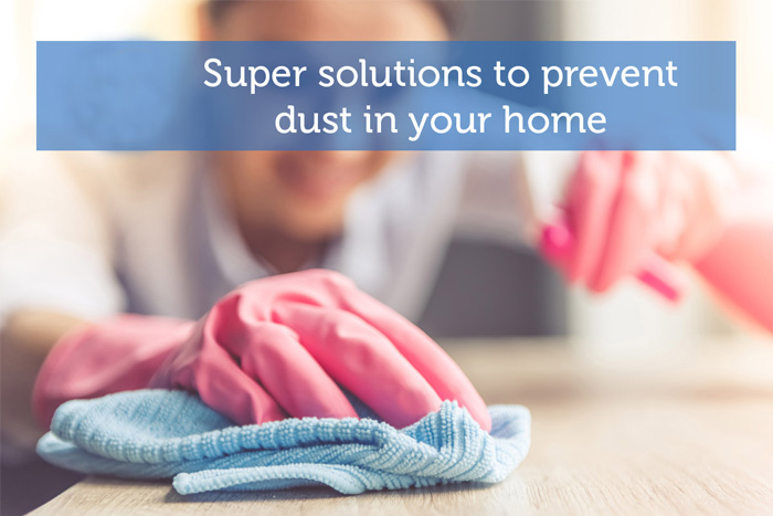 Solutions-to-Prevent-Dust-in-Your-Homе