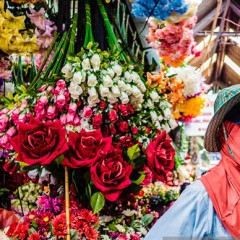The Most Famous Markets in the World