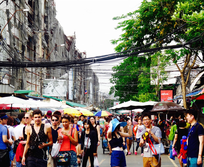 Chatuchak-Market-Bangkok-Asian-Marketplace