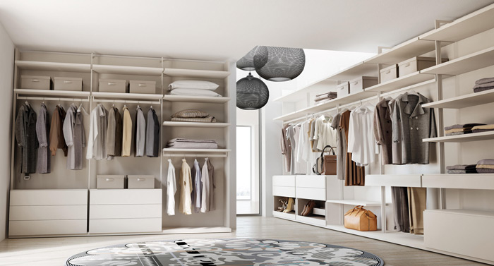 Elegant-and-Big-Dressing-Room-in-Grey-Colors