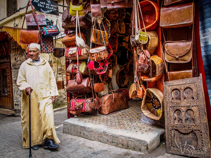 Fez-Market-Fez-Marocco-Oriental-Woods-on-Marketplace