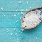 Why is Sea Salt Good For You?