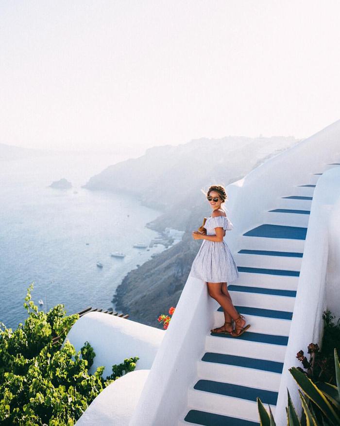 Mediterranean-Summer-Hotspots-holidays-in-the-mediterranean-islands