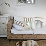 Summer in the Cottage – Decor Ideas