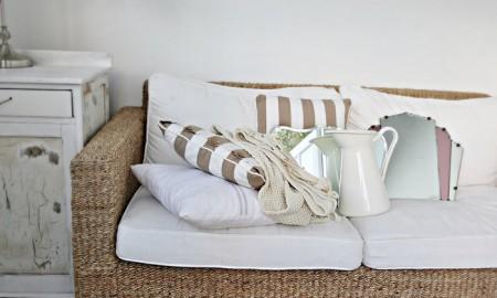 Summer-Cottage-Home-Design
