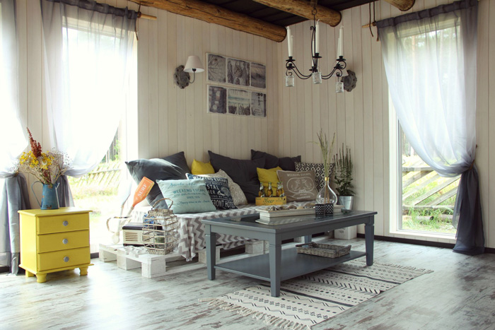 Summer-Interior-Design-Cottage-Style
