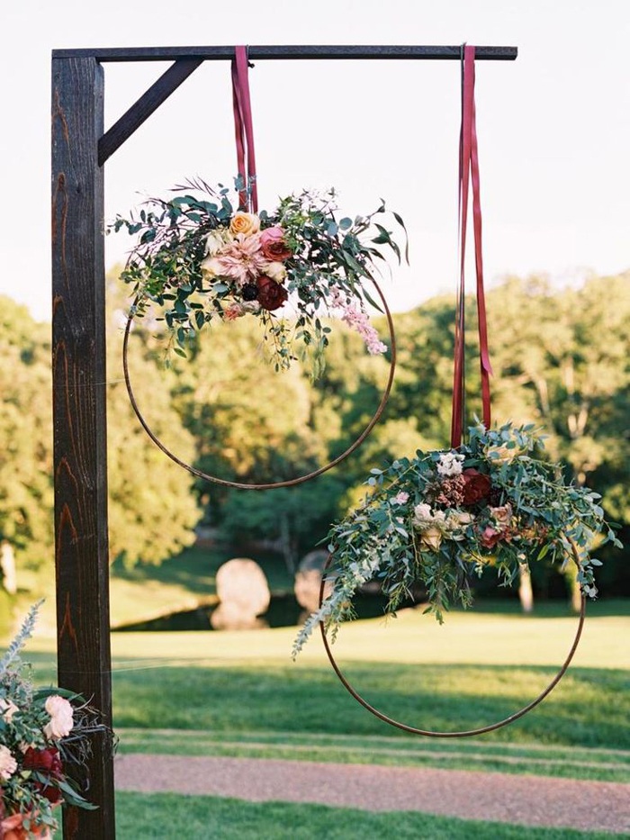 Summer-Wedding-Flower-Outdoor-Decoration-Ideas