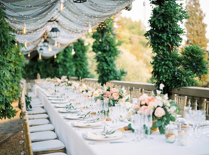 Tuscan-wedding-design