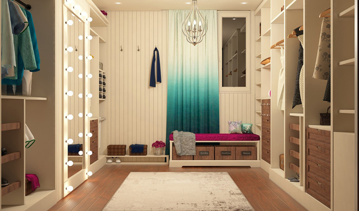 Vintage-Design-Dressing-Room