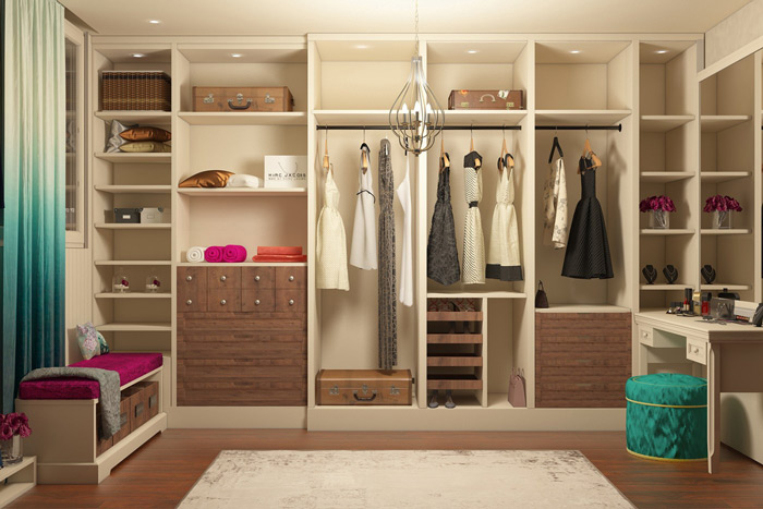 Wardrobe-Design-Women-Changing-Room