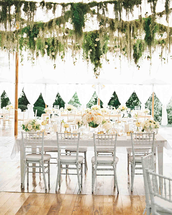 White-Wwdding-Decoration-Summer-Wedding-Design-Ideas