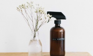 all-purpose-natural-cleaner