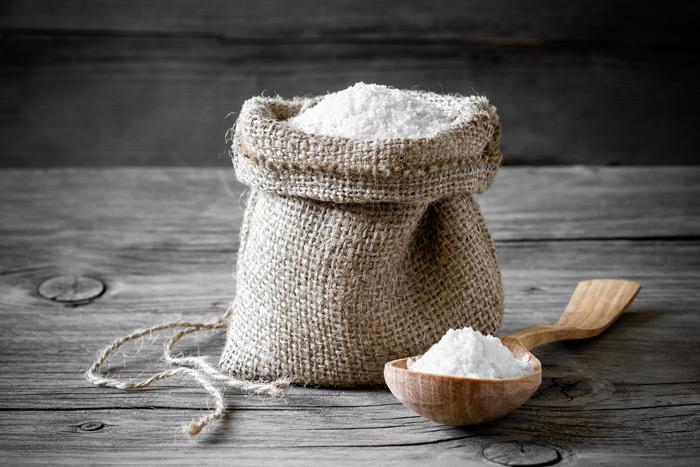 bag-of-salt-Salt-and-Blood-Preassure