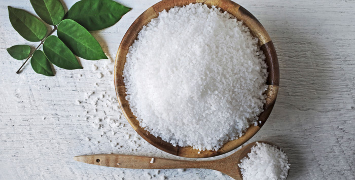 benefits-of-salt-white-salt