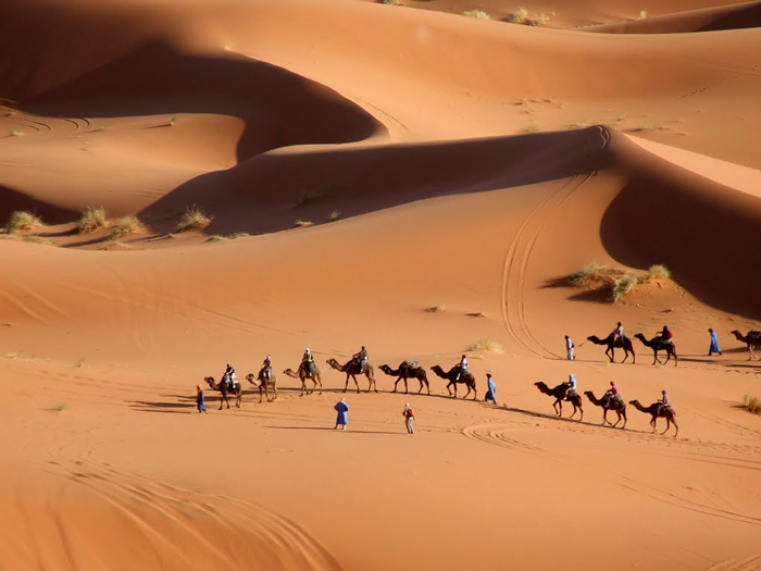 best-african-countries-to-visit