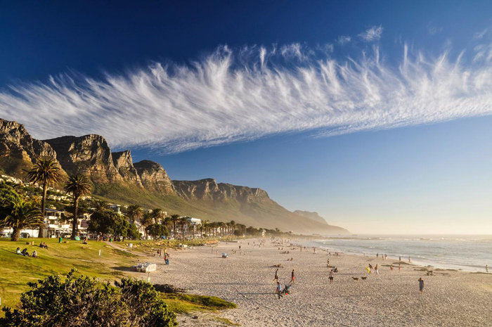 best-places-to-visit-in-africa-cape-town