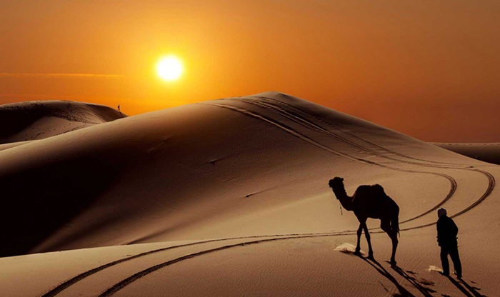 best-places-to-visit-in-africa-dunes