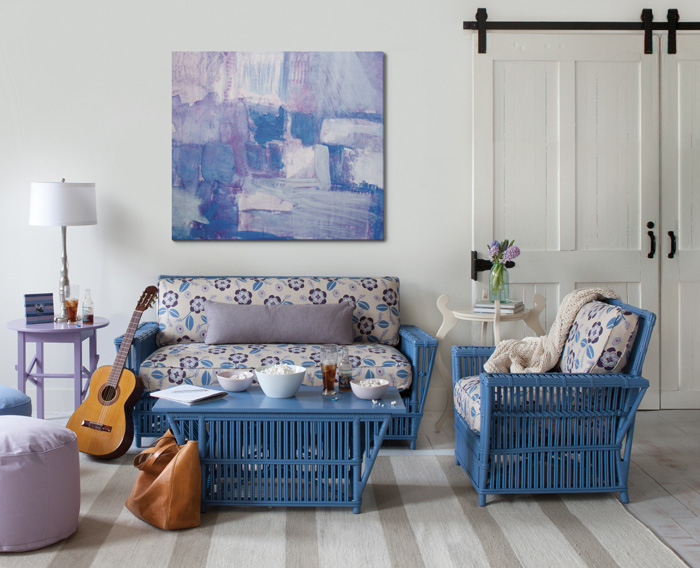 blue-cottage-interior-design