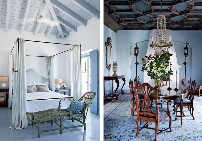 blue-greek-mediterranean-design-ideas