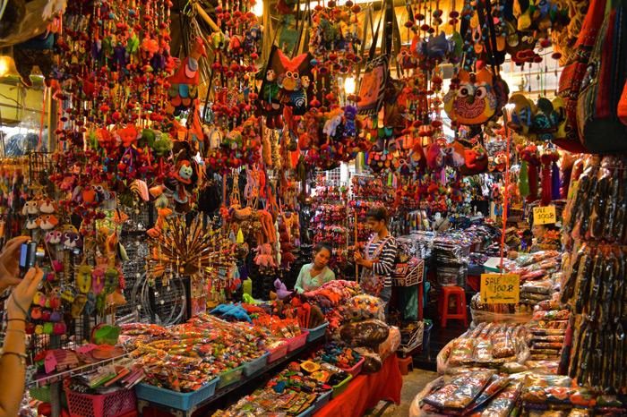 chatuchak-market-bangkok-trading-places