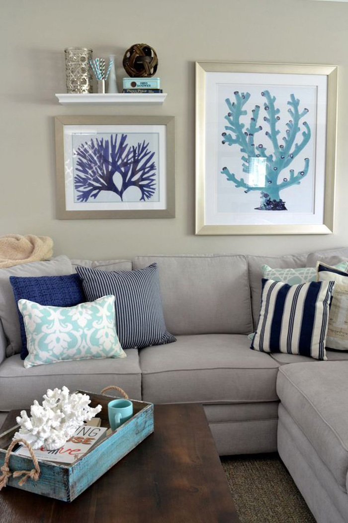 coastal-cottage-interior-decor