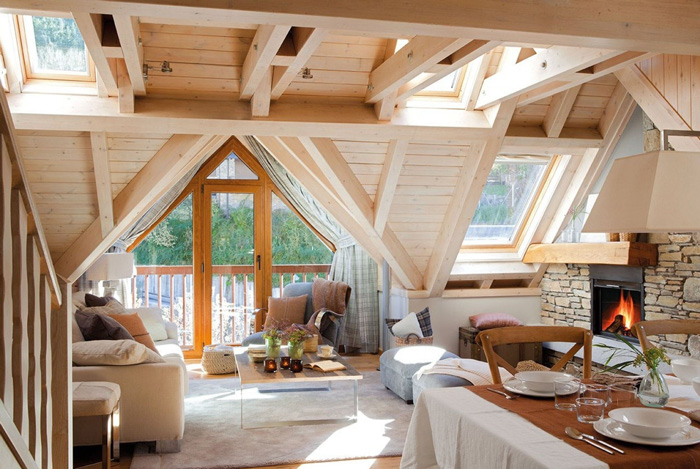 cottage-interior-design-home-cottage-house
