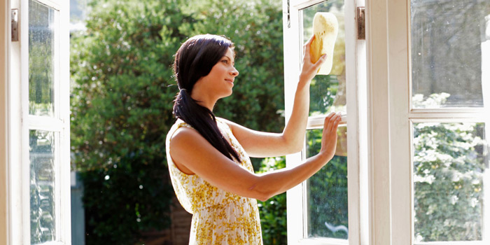diy-all-purpose-cleaner-window-cleaning