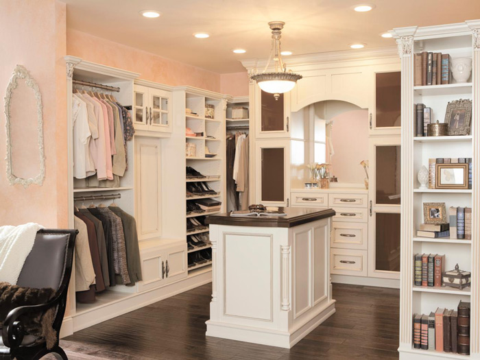 elegant-dressing-room
