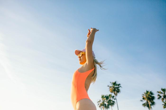 enjoying-the-sun-best-spf