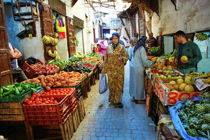fez-market-african-colors