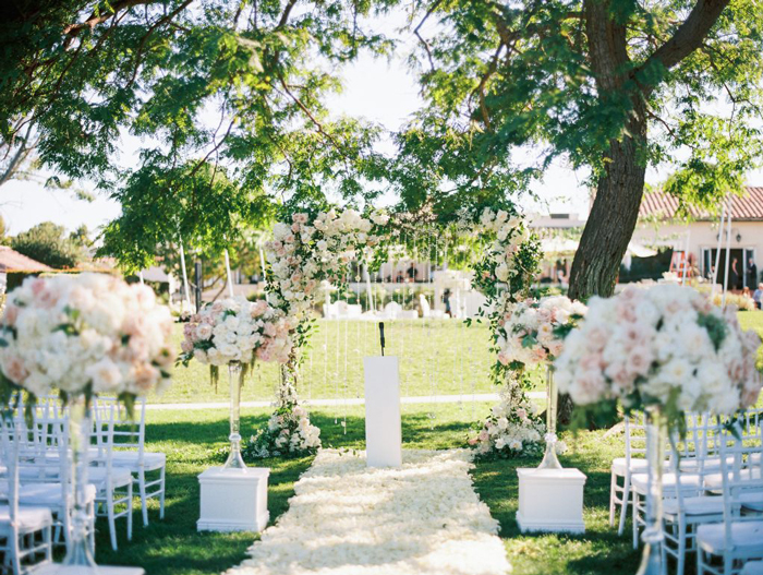 garden-wedding-decor