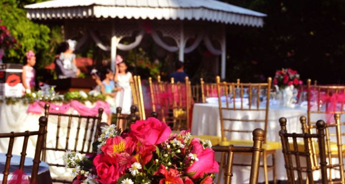 garden-wedding-theme