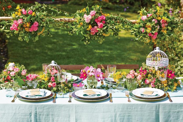 garden-wedding-themes
