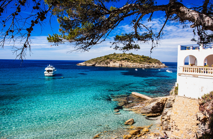 holidays-in-the-mediterranean-islands-majorca
