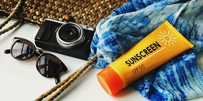 how-does-sunscreen-work-summertime