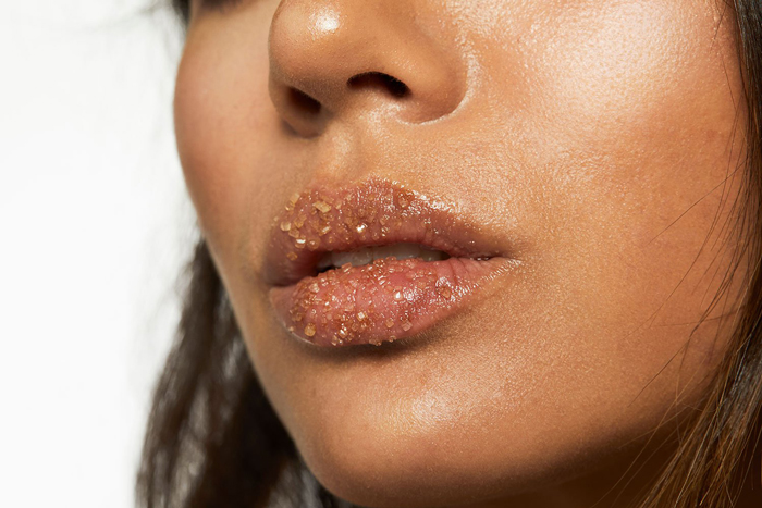 lipscrub-how-to-look-sexy