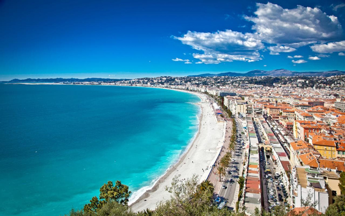mediterranean-beach-vacations-nice-france