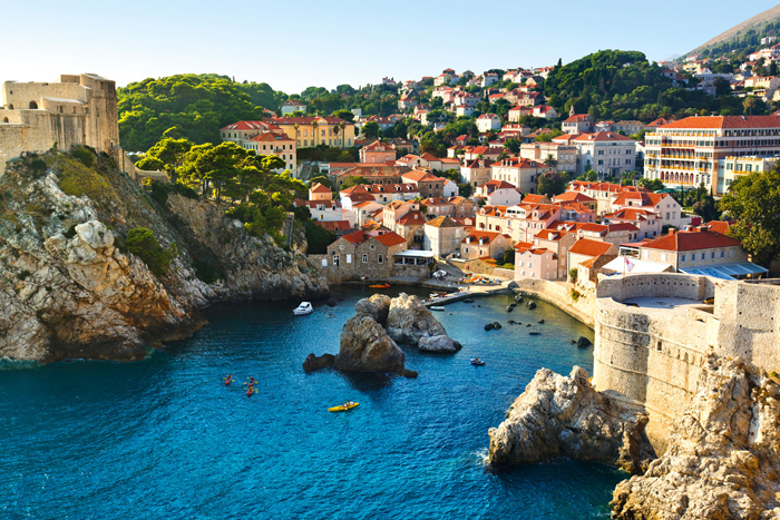 mediterranean-sea-islands-dubrovnik