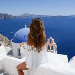 Mediterranean Summer Hotspots