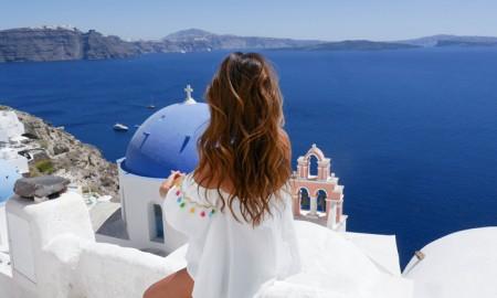 mediterranean-sea-islands-greece