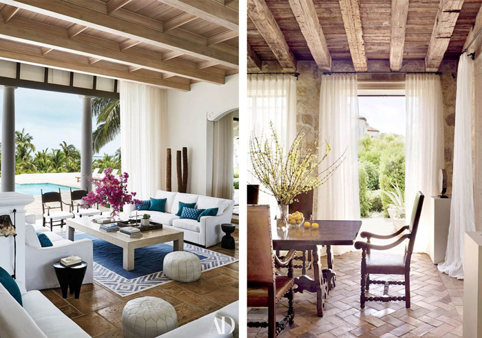 mediterranean-style-living-spaces