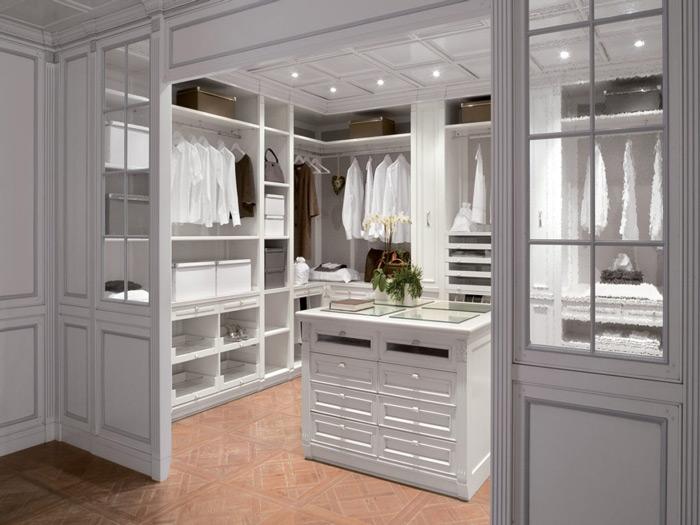 modern-closet-dressing-room
